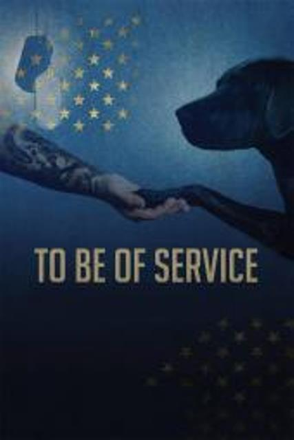 to-be-of-service-movie-poster-image0